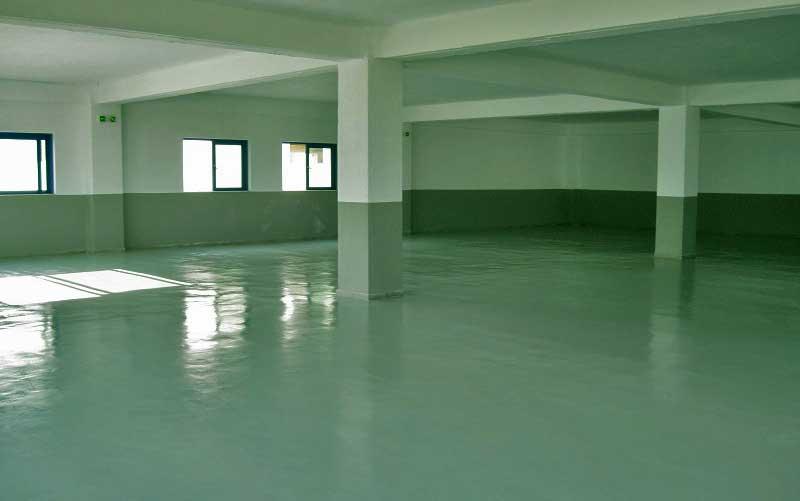 Полиуретановая краска для бетона купить в москве купить лавочки из бетона