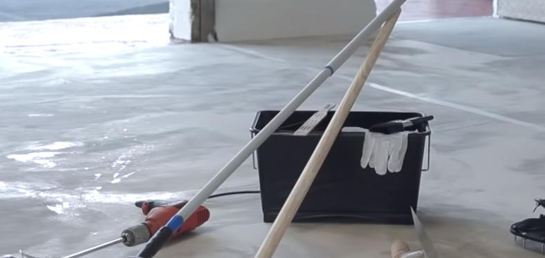 Грунтовка для бетона купить спб электродный прогрев бетонной смеси следует производить до приобретения бетоном